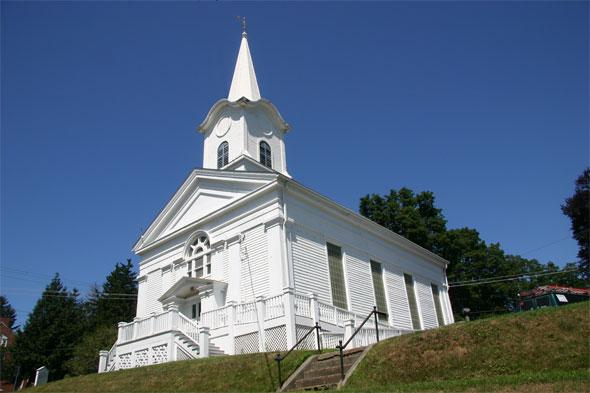 churchtest-01.jpg